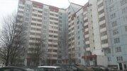 Двухкомнатная квартира м.Митино - Фото 3