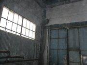 85 000 Руб., Сдам в аренду производственное помещение 1260 кв.м, Готовый бизнес в Актобе, ID объекта - 100012748 - Фото 3