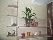 Продам уютную студию в мкр.Лукино-Варино - Фото 3
