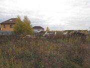 Земельный участок 10 соток р-н Правды город Александров Владимирская о - Фото 3