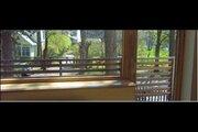 365 000 €, Продажа квартиры, Купить квартиру Юрмала, Латвия по недорогой цене, ID объекта - 313136844 - Фото 3