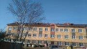 Продам 3-х комн. квартиру в г. Руза, переулок Урицкого - Фото 2