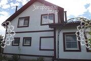 Продам дом, Новорижское шоссе, 56 км от МКАД - Фото 5