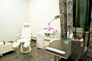 Клуб сенаторов (салон красоты, кафе, стоматология, галерея), Готовый бизнес в Москве, ID объекта - 100038528 - Фото 31