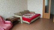 Снять квартиру в Чехове. Губернский. ул.Земская 13 - Фото 2