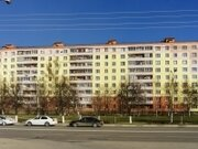 Продается 1-ая квартира в центре города Дмитрова ул.Маркова, д. 41 - Фото 1