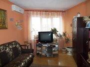 Продажа трехкомнатой квартиры в отличном районе - Фото 1