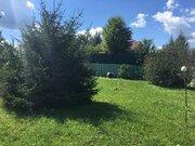 Продам 2х этажный дом на участке 17 соток в д. Титково Клинского р-на - Фото 2