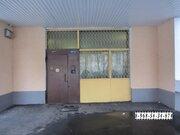 Продажа 2-х комнатной квартиры, м. Бауманская - Фото 2