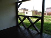 Райсеменовское д. Серпуховский район 73 км от МКАД, прописка. - Фото 3