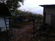 Продажа участка, Береговое - Фото 2