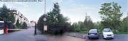 Земля 3,3 Га в Крылатском (г.Москва)! - Фото 2
