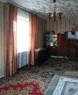 Продажа квартиры в Люберцах - Фото 3