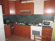 3-х комнатная квартира м. Щелковская, ул. 15-я Парковая, д. 47 корп. 1 - Фото 1