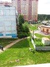 1-комн. квартира Балашихинский район д. Федурново ул. Авиарембаза д.2 - Фото 3