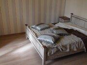 Двухкомнатная квартира в Зеленоградске. - Фото 3