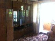 Квартира на Красной Пресни - Фото 2