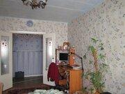 3-комн. квартира в Алексине - Фото 2
