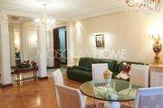 Трехкомнатная квартира в г. Москва, Тверская ул. дом 28к2 - Фото 5