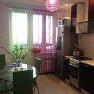 2-х комнатная квартира ул. Советская, д. 50 - Фото 1