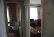 Продам однокомнатную квартиру ул. Карла Маркса - Фото 3