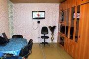 Двухкомнатная квартира в поселке Литвиново. - Фото 1