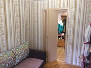 Продается не угловая двухкомнатная квартира - Фото 5