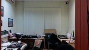 150 000 Руб., Помещение свободного назначения, Аренда помещений свободного назначения в Москве, ID объекта - 900309577 - Фото 15