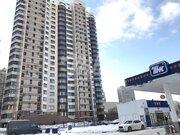 Продажа квартиры, м. Профсоюзная, Нахимовский пр-кт. - Фото 3