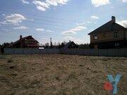 Продается участок 16.2 сот. в районе Кубинки - Фото 3