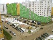 1-а комнатная квартира в Московском районе, новый дом