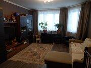 2-комнатная квартира Солнечногорск, ул.Молодежная, д.1 - Фото 2