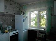2-ком. кв-ра, ул.Соколовая, дом № 341 - Фото 4
