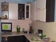 Уютная и просторная квартира,45 метров,1 комната, ул. 2-я Электронная - Фото 1