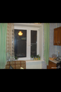 Продается 1 к. квартира в центре Подольска - Фото 1