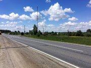 Участок в Тульской области - Фото 5