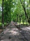 Продам 3 к.кв. в Щелково возле парка. - Фото 5