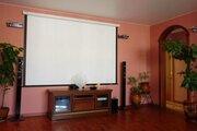 5 500 000 Руб., Продается 3к.кв. п.Селятино, Купить квартиру в Селятино по недорогой цене, ID объекта - 323045564 - Фото 31