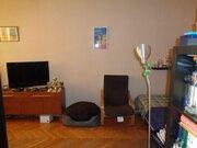 Продаю однокомнатную квартиру на м. Алексеевская - Фото 5