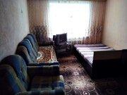 Продается комната с ок, ул. Экспериментальная, Купить комнату в квартире Пензы недорого, ID объекта - 700820842 - Фото 2