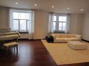 300 000 €, Продажа квартиры, Купить квартиру Рига, Латвия по недорогой цене, ID объекта - 313140234 - Фото 3