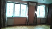 6 100 000 Руб., 3-к квартира Фрунзе, 11, Купить квартиру в Туле по недорогой цене, ID объекта - 317658948 - Фото 7