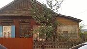 Земельный участок 10.8 соток в собственности, район Сенного