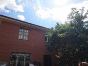 Дом 162 кв.м. в д.Толмачево, Новорязанское ш. - Фото 1