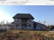 Продам дом 240 м рядом с Волоколамском - Фото 3
