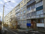3-х комн. квартира в Кашире-1, ул. Стрелецкая - Фото 1