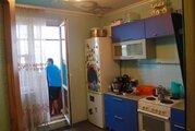 Квартира с функциональной планировкой - Фото 4