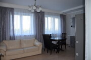 Сдам уютную симпатичную 2-х комнатную квартиру-студию - Фото 3