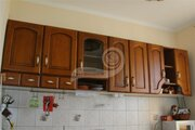 Продается 3-комн. квартира, площадь: 66.00 кв.м, г. Светлогорск, . - Фото 4