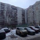 Продам 3 комн квартиру - Фото 4